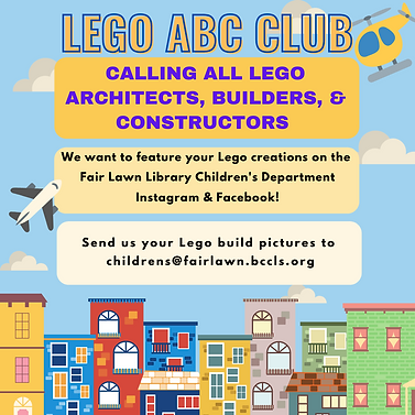 Lego ABC Club.png