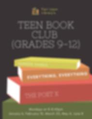 Teen Book Club.png