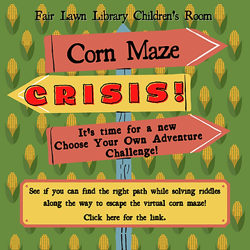 Corn Maze Crisis.png