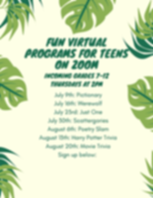 Fun virtual programs for teens (3).png