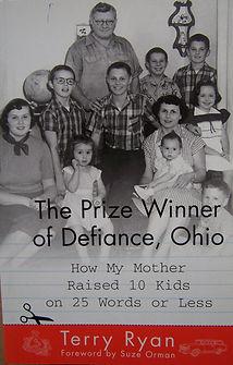 the-prize-winner-of-defiance-ohio.jpg