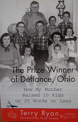 the-prize-winner-of-defiance-ohio.jpg