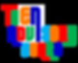logo-300x242.png