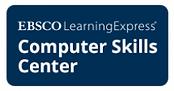 computer_center_logo_0.png