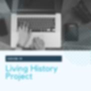 livinghistory.png