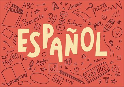 Espanol.-Translation-Spanish.-Language-h