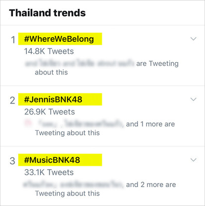 2-2_Twitter Trends.jpg