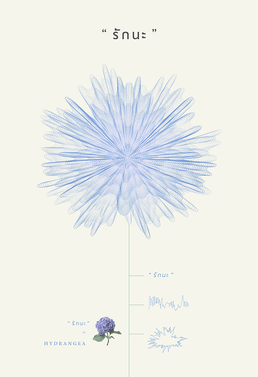 all flower layout 2-05.jpg