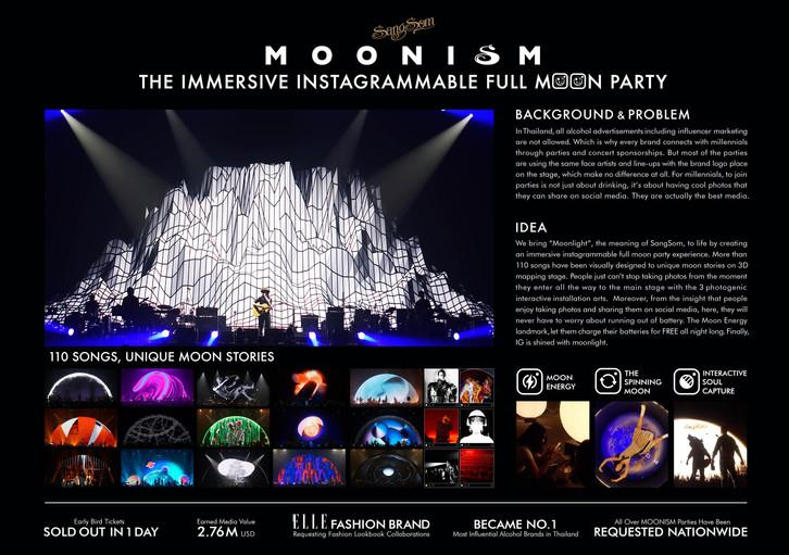 SangSom_Moonism_BOARD.jpg
