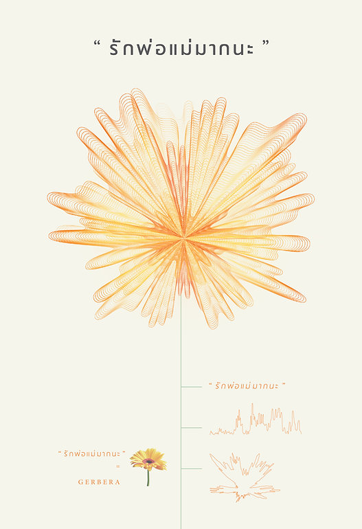 all flower layout 2-04.jpg