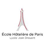 Ecole Hôtelière de Paris