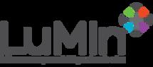 LuMin Logo.png