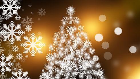 christmas-card-574742.jpg