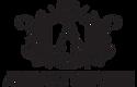 Ambary logo[491].png