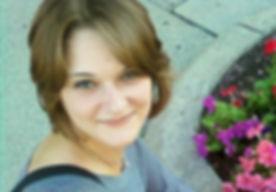 Allison_edited_edited.jpg