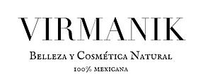 100% mexicana.png