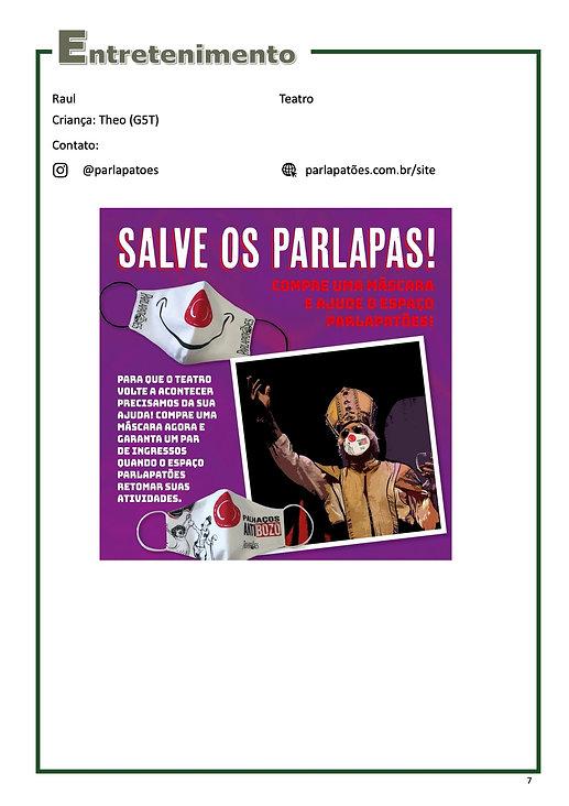 Catalogo_Grão_7.jpg