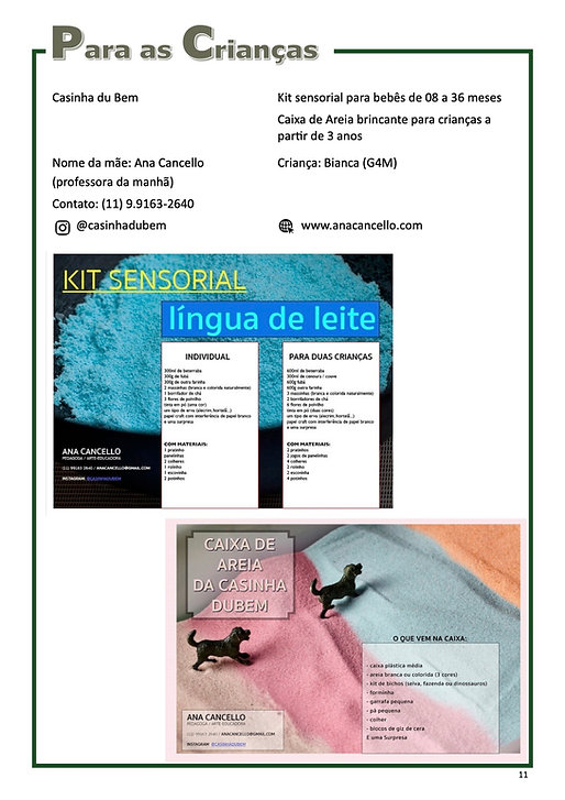 Catalogo_Grão_11.jpg