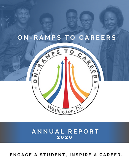 UPDATED Annual Report 2020  editable cop