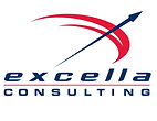 excella consulting.jpg