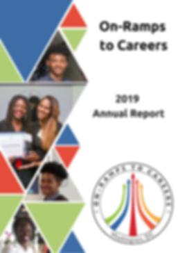 Kira Final draft On Ramps 2019 Report (3