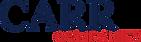 Carr Companies Logo.png