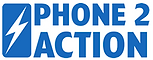 Phone2Action2.png