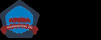 AFDC_logo_RGB_horiz3.png