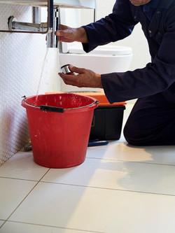 Sanitaer-Haffner-Leistungen-Bad-und-Sani