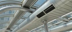 tuv-rheinland-ventilation-and-air-condit