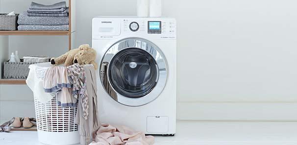 um-energie-zu-sparen-sollen-waschmaschin