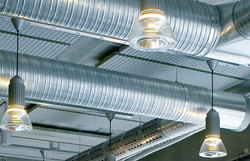 ven_ventilation_systems_banner_720x464