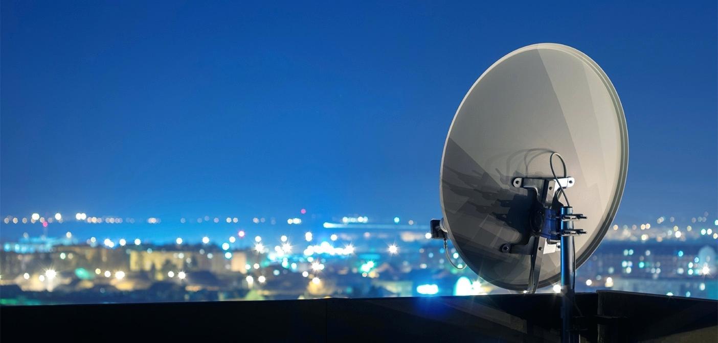 satellitenanlage-kosten-umlage-mieter-in