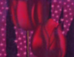 art_digital_tulips_02_FOLIO_1.jpg