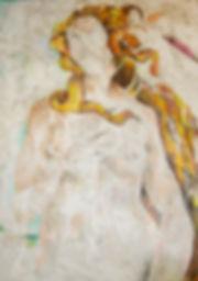 art_pencil_venus_de_milo_02_FOLIO_1.jpg