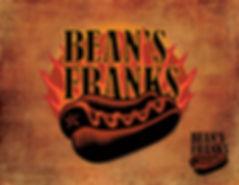 Bean's Franks