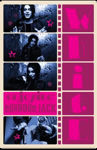 """Jack"