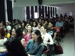 Universidad Marista =)