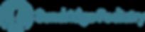 SP-logo2-blue-rgb-1000.png