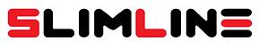 SlimLine Logo.png