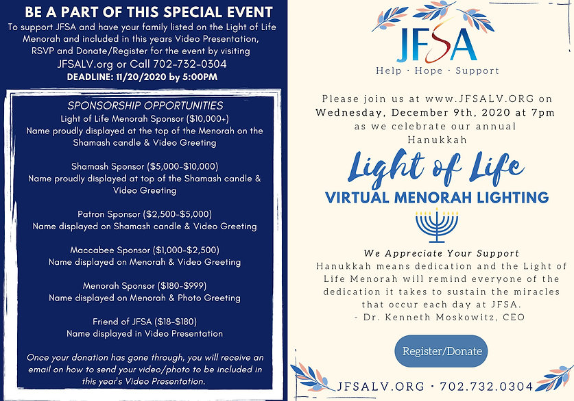 JFSA Menorah Flyer 1 with button.jpg