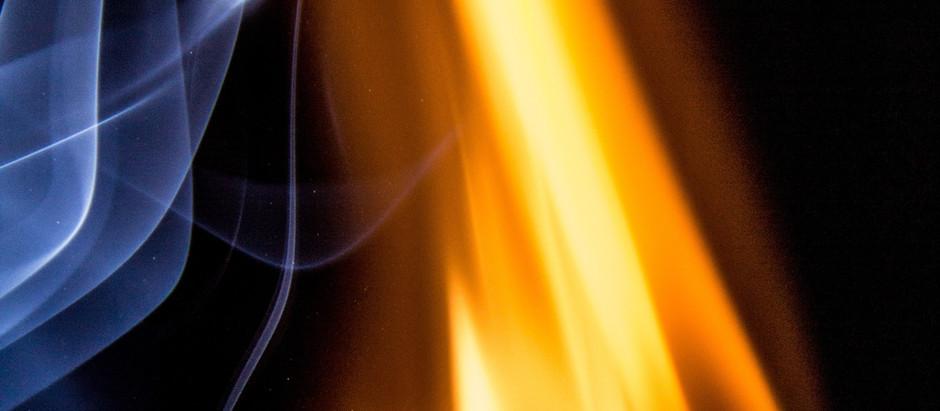 Understanding Different Fires