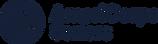 Americorps_Seniors_Mainlogo_Navy.png