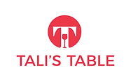 Tali's Table