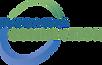 ncc-logo@2x.png