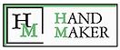 HandMaker.png