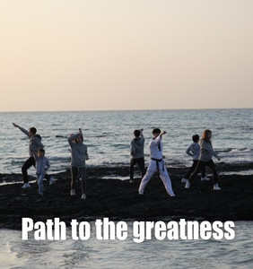Path to the greatness.jpg