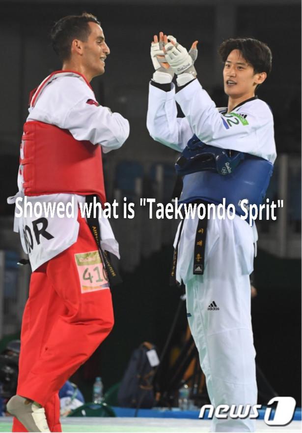 Showed what is Taekwondo Spirit.jpg