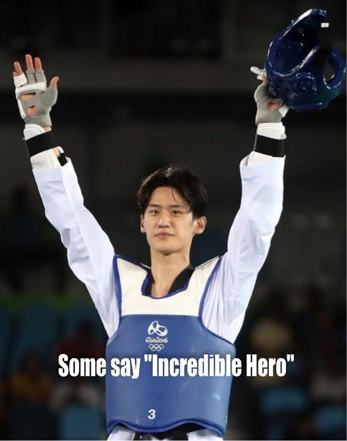 Some say Incredible Hero.jpg