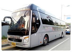 28인승버스.jpg